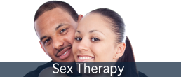 Sex-therapy-in-Denver-Colorado