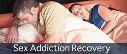 Sex-Addiction-Recovery-Denver