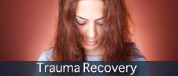 Trauma-recovery-Depression-Denver
