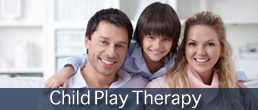Child-Play-Therapy-Denver-Colrado