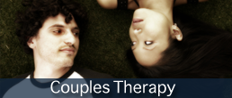 Couples-therapy-Denver