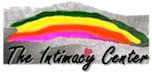 The Intimacy Center